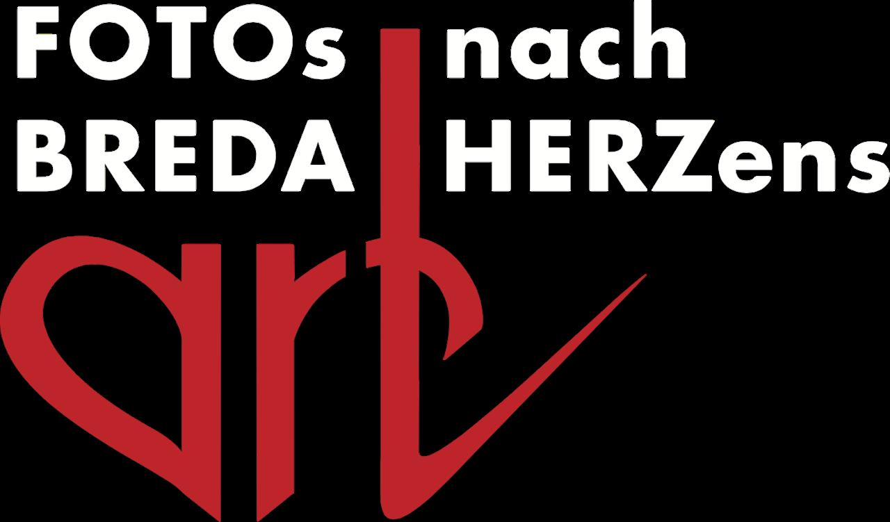 HERZens-Art